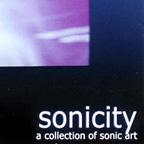 Sonicity album